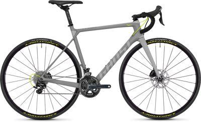 Ghost Nivolet Road Bike X3.8 2018