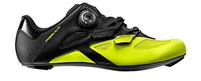 Zapatillas de carretera Mavic Road Shoes 2018