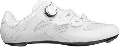 Mavic Cosmic Elite Shoe (white)