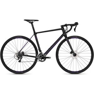 Ghost Violent RoadRage 5.8 Adventure Road Bike 2018