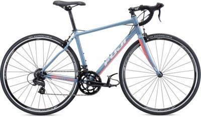 Bicicleta de carretera Fuji Finest 2.5 2018