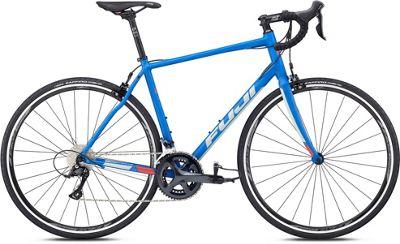 Road Bike Fuji Sportif 2.1 2018