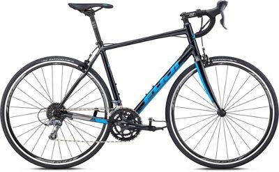 Vélo de route Fuji Sportif 2.3 2018