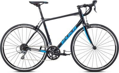 Road Bike Fuji Sportif 2.3 2018