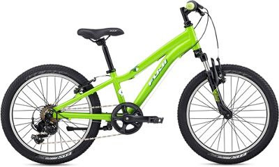 Bicicleta infantil Fuji Dynamite 20 2018