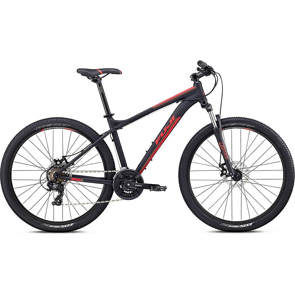 Bicicleta rígida Fuji Nevada 27.5 1.9 2018