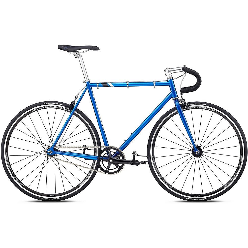 Prod166409 blue%20 %20black ne 01?$productfeedlarge$