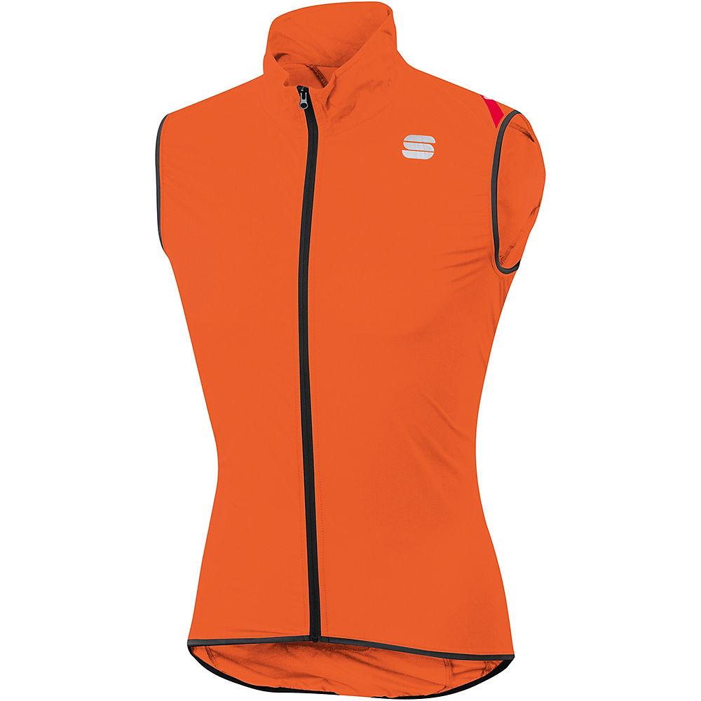 ComprarChaleco Sportful Hot Pack 6 - Orange 2 - XS, Orange 2