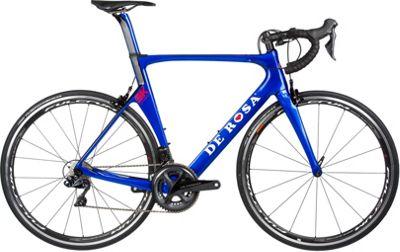 Bicicleta de carretera De Rosa SK (Ultegra Di2) 2018