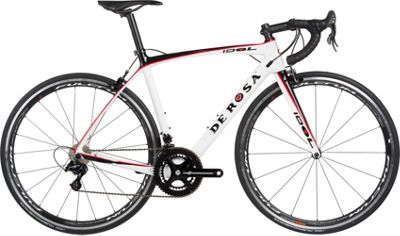 Road Bike De Rosa Idol Caliper (Dura Ace) 2018