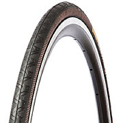 Image of Copertone da strada Continental Grand Prix 4S II pieghevole 23