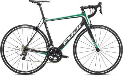 Bicicleta Fuji Fuji SL Team Replica (HS) 2018