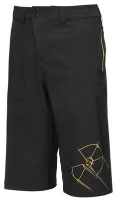 Shorts Nukeproof Blackline (Rad) SS18