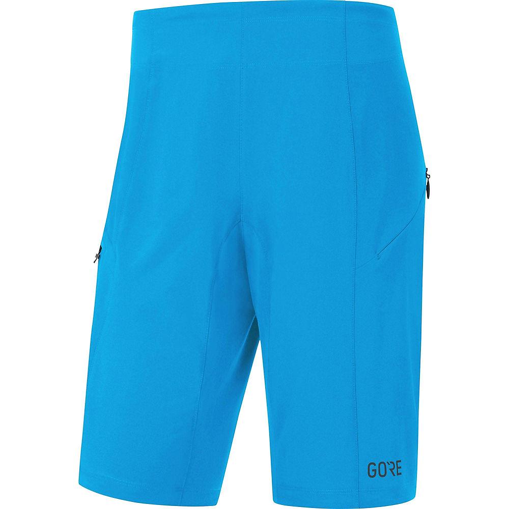 Gore Wear shorts