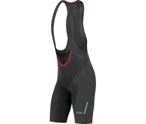 Gore Wear C7 Bib Shorts+ SS18  ea845a5d0