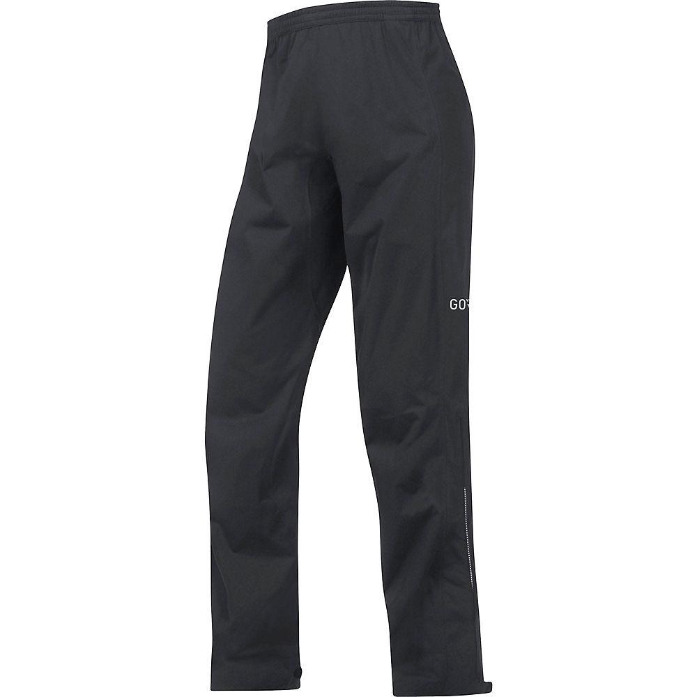 Gore Wear bukser