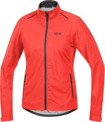 Gore C3 Gore-Tex®主动式SS18女式夹克