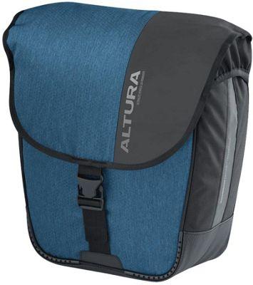 Alforjas Altura Sector 20 Dryline 2018