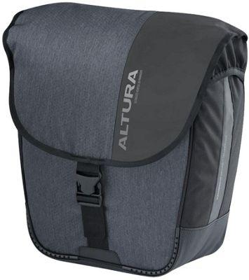 Alforja Altura Sector 20 Dryline 2018