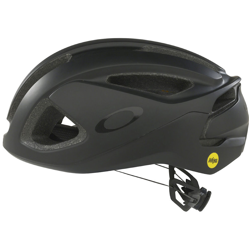 Image of Casque Oakley AR03 - Blackout