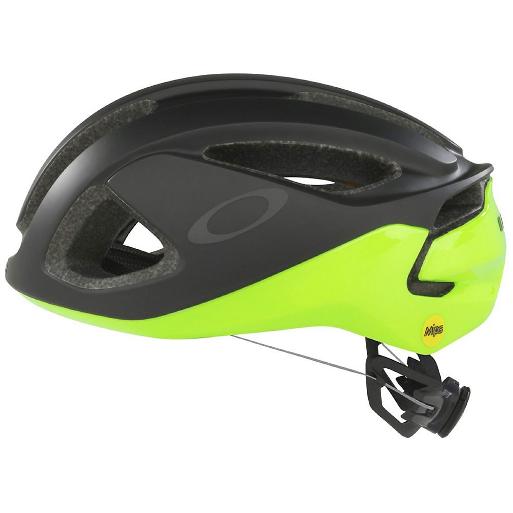 Image of Casque Oakley AR03 - Retina Burn