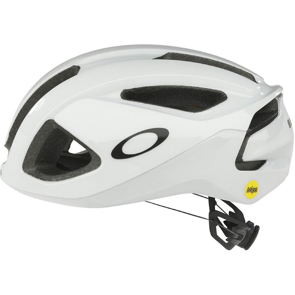 Image of Casque Oakley AR03 - Blanc, Blanc