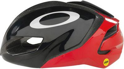 Oakley ARO5 red-line