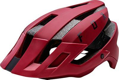 Fox Racing Flux Helmet MIPS