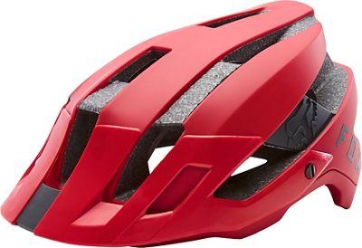 Fox Racing Flux Helmet 2019