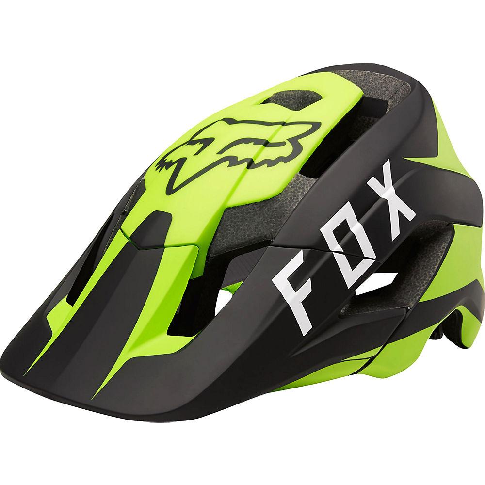 Fox Racing Metah Flow Helmet SS18
