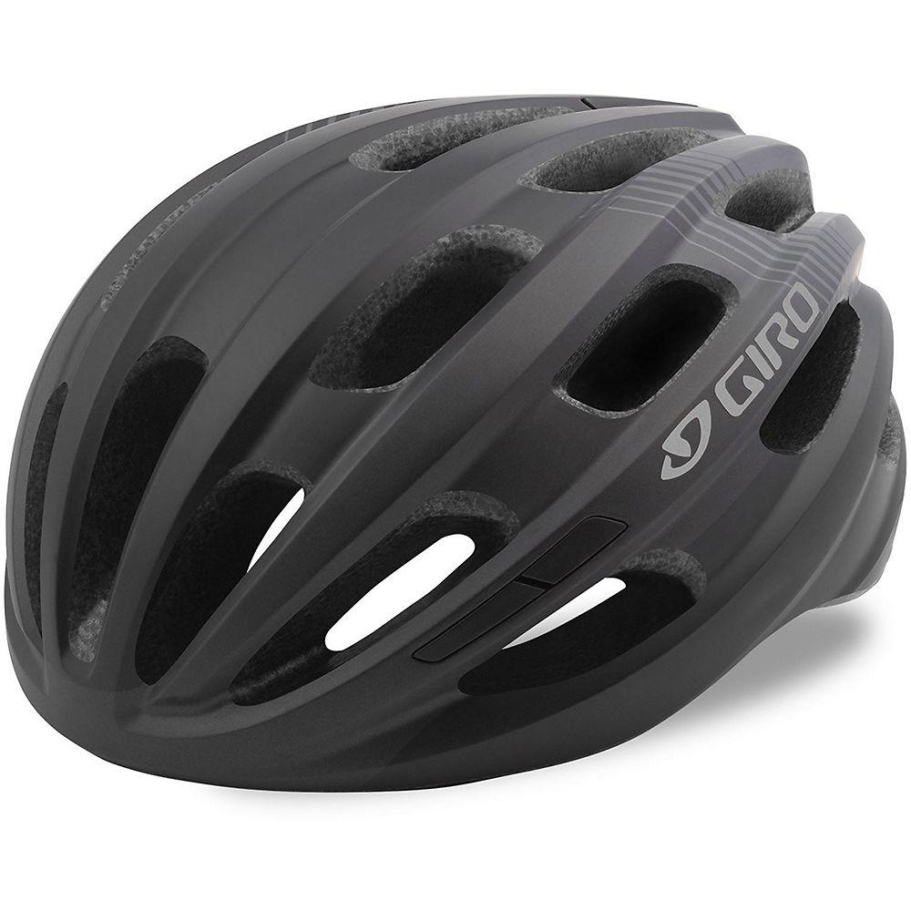 Giro Isode Helmet Review