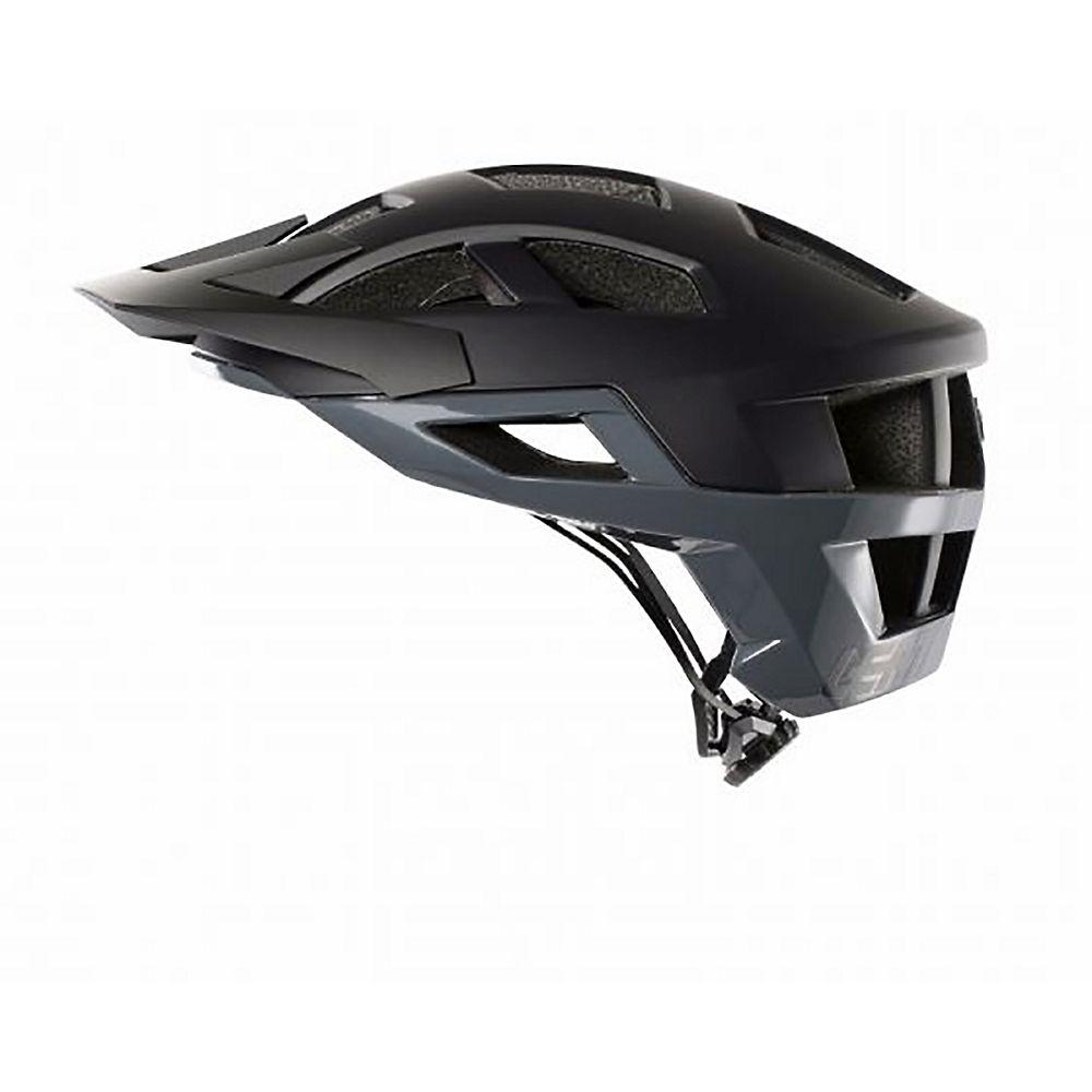 Image of Casque Leatt DBX 2.0 - Noir/Granite