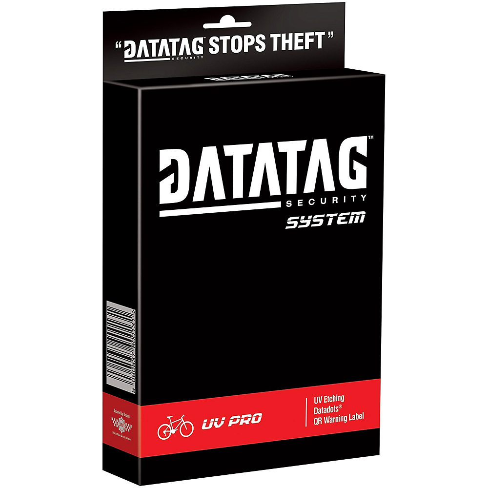 Image of DataTag Stealth Pro, n/a