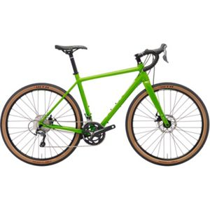 Kona Rove NRB Adventure Bike 2018
