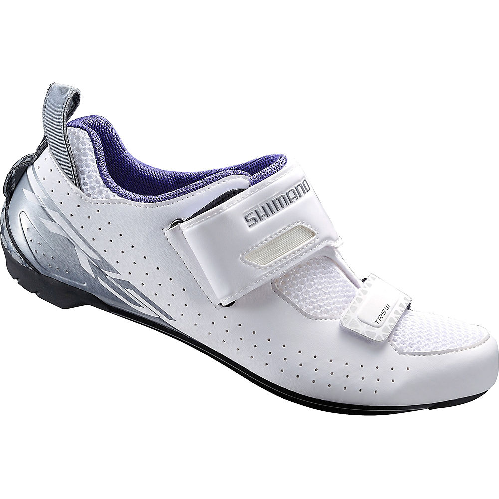 Nukeproof Horizon Cs Crmo Trail Pedals - Purple  Purple