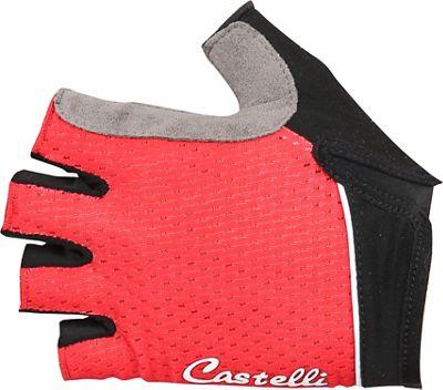 Castelli Women's Roubaix Gel Gloves SS18