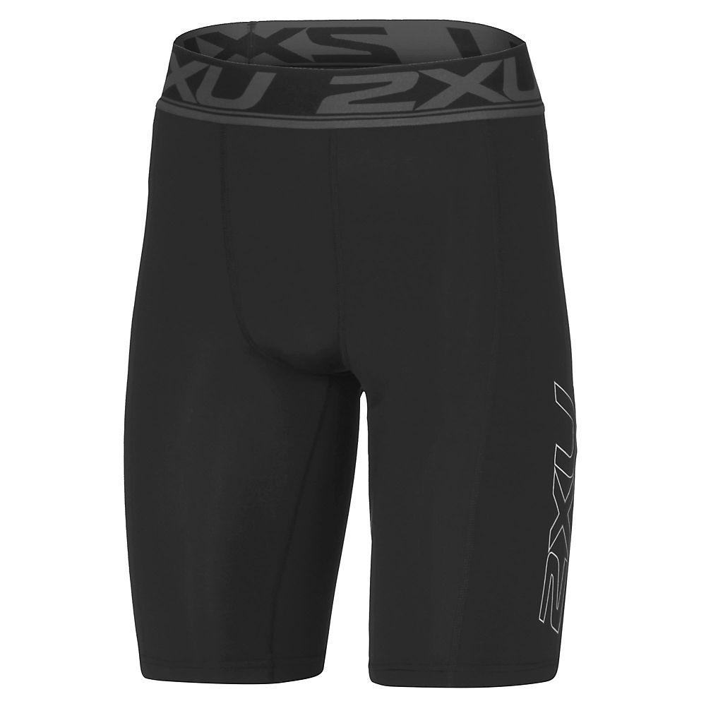 100% R-core Youth Pants  - Black - 22  Black