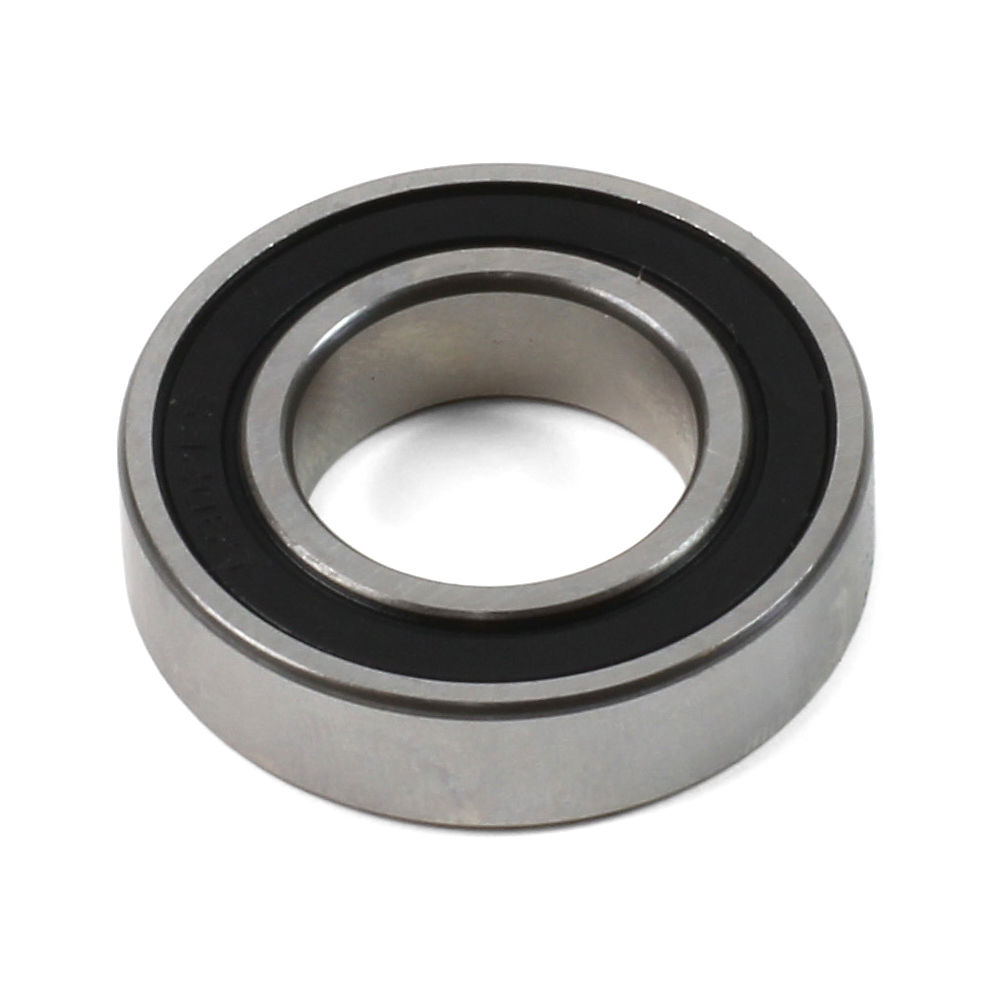 Hope 61902 Rs Bearing - Grey - One Size  Grey
