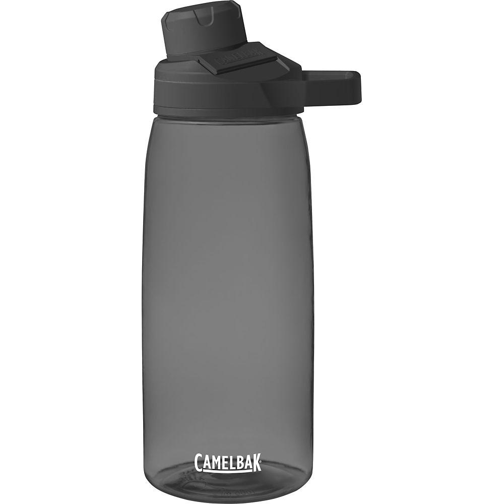 Camelbak Chute Mag 1l  - Charcoal - Os  Charcoal