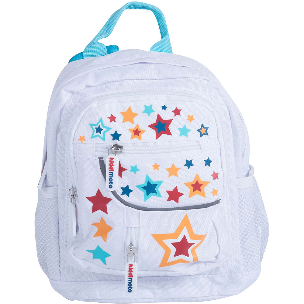 Image of Sac à dos Kiddimoto Starz 2018 - Pack