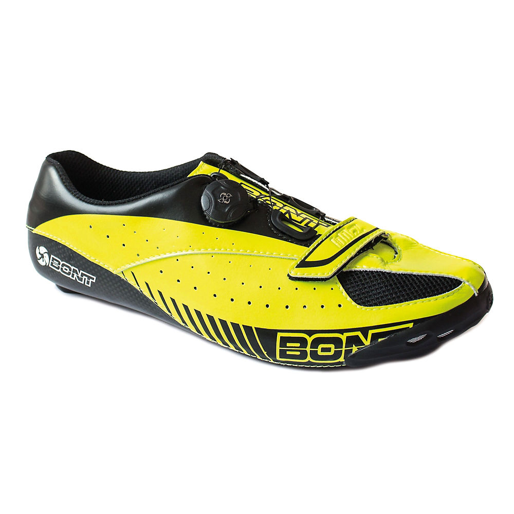 Bont Blitz Road Cycling Shoe
