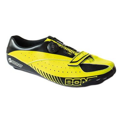Bont Blitz Road Cycling Shoe