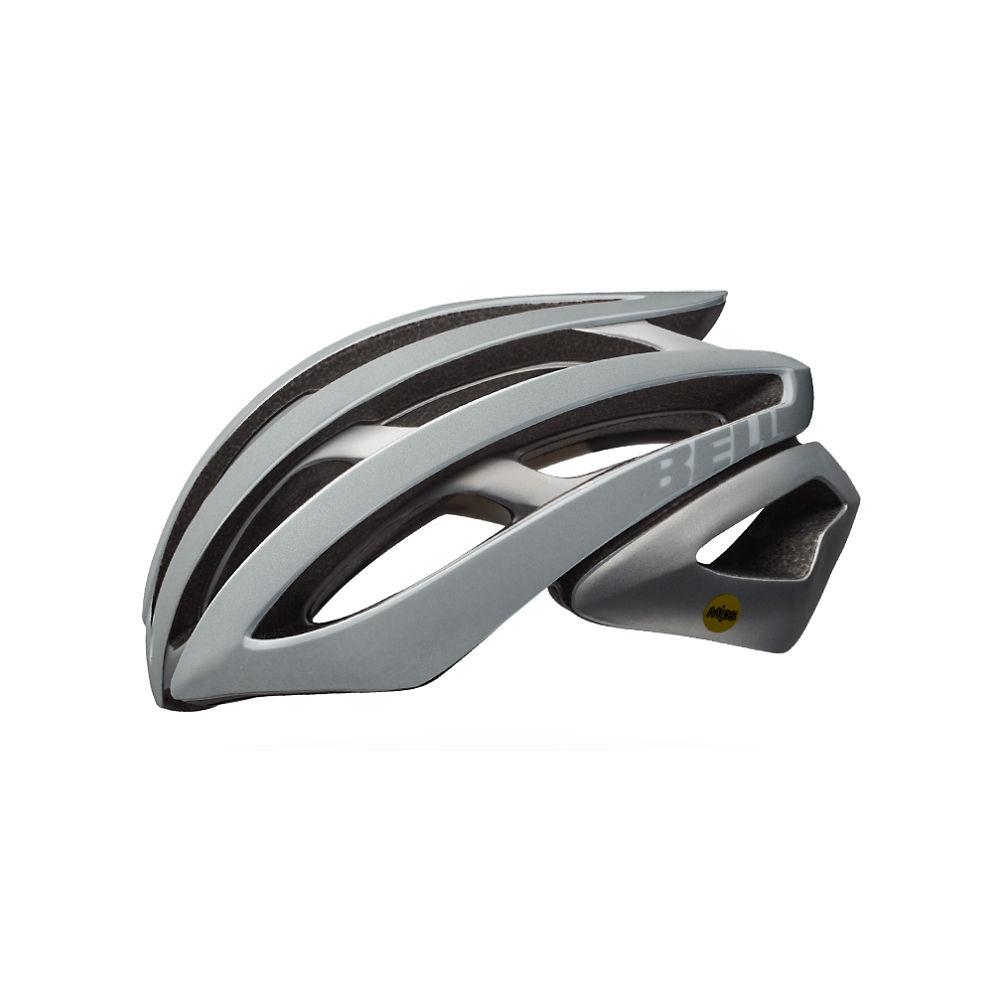 Bell Zephyr Reflective MIPS Helmet 2018