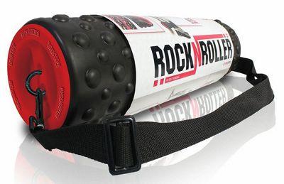 Rodillo de espuma RockTape RockNRoller