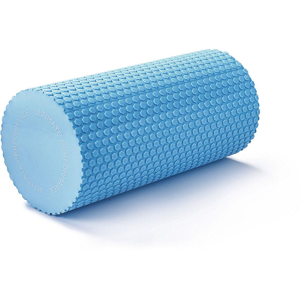 Rodillo de espuma Ultimate Performance - Azul, Azul