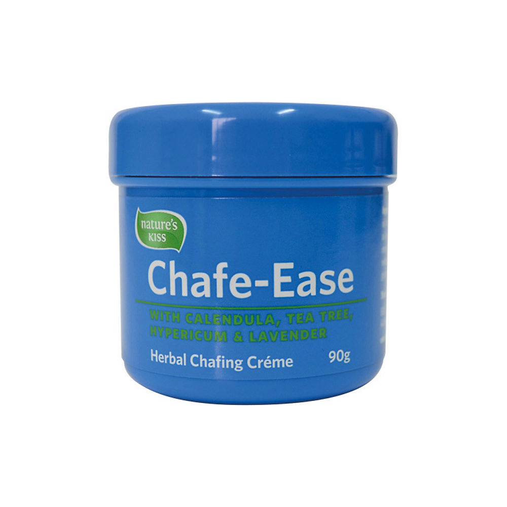 Image of Natures Kiss Chafe Ease (90g) - Bleu