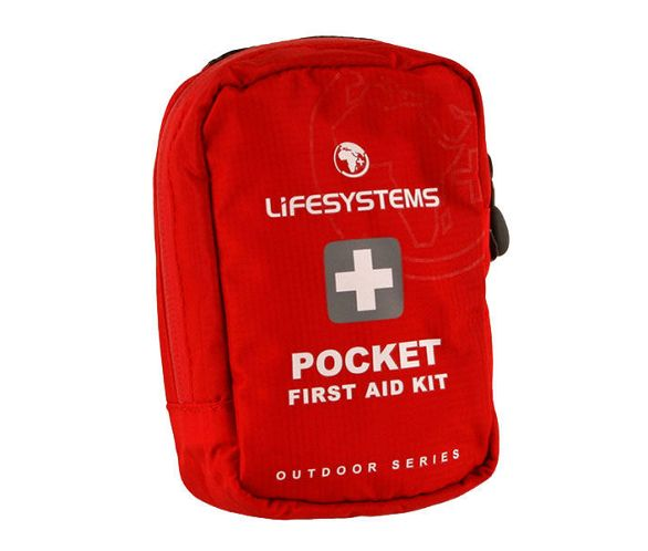 Walking Lifesystems Light and Dry First Aid Kits Cycling Waterproof Swimming
