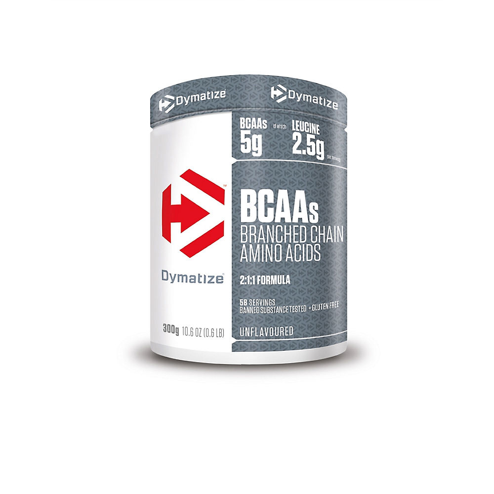 Image of Dymatize BCAA's (300g), n/a