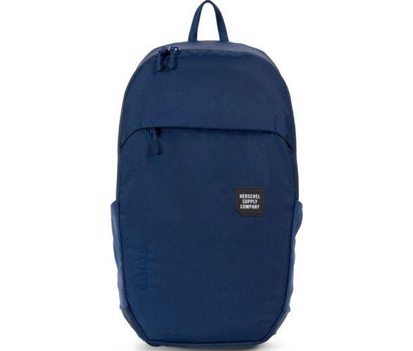 98cf4a138fc Herschel Mammoth Backpack Medium SS18