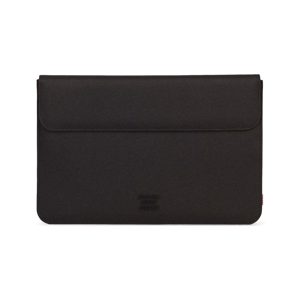 Image of Manchon Herschel Spokane pour iPad - Noir - OS